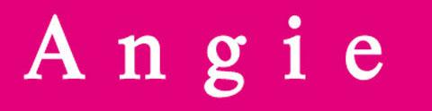 Angie_Logo