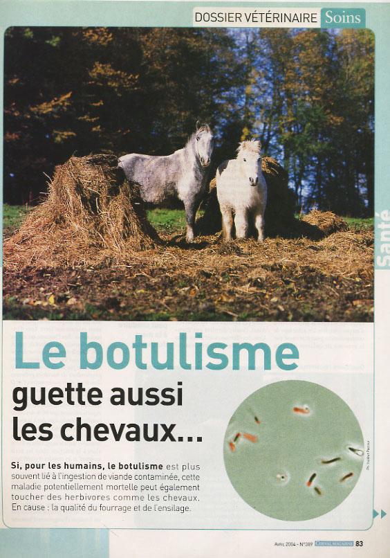 2004_mag_botuslime