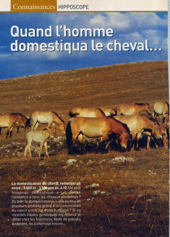 2004_mag_domestication