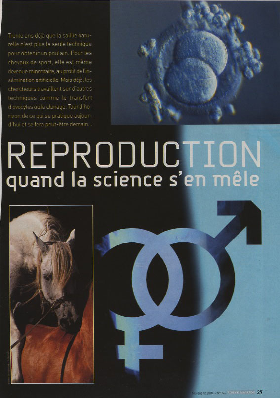 2004_mag_reproduction