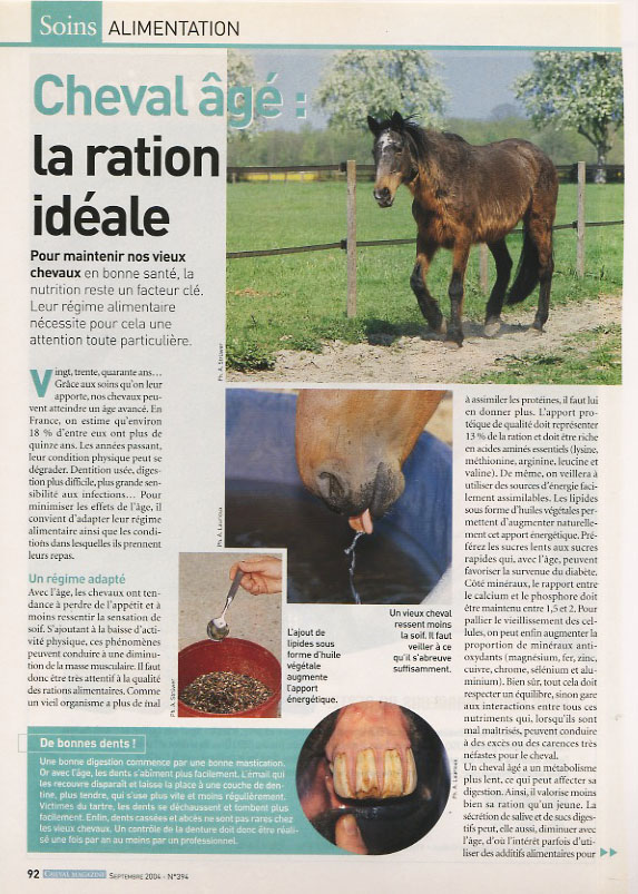 2004_mag_senior alimentation