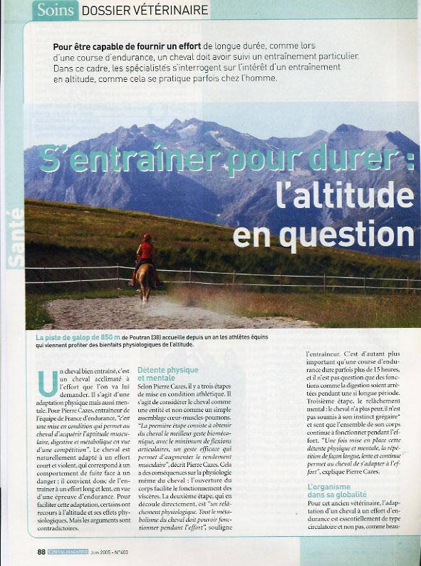 2005_mag_altitude