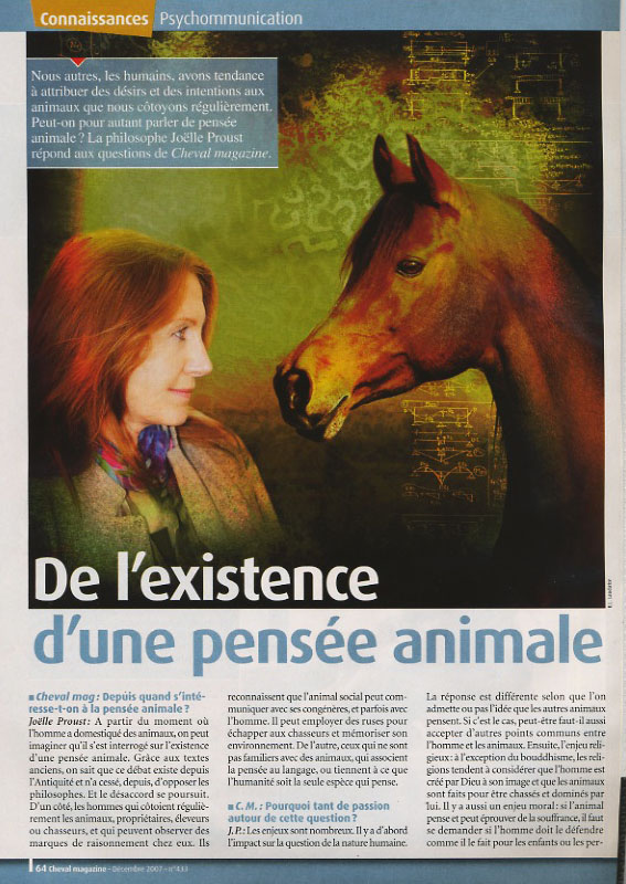 2007_mag_pensée