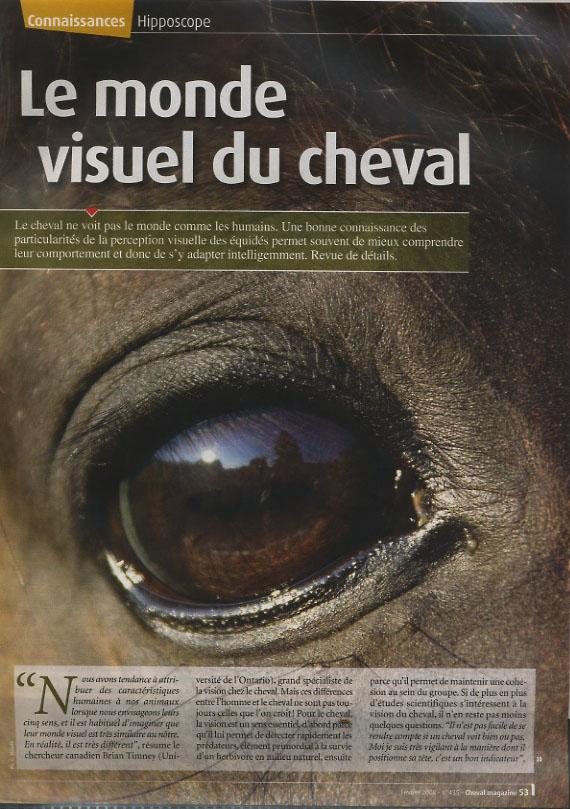 2007_mag_vision