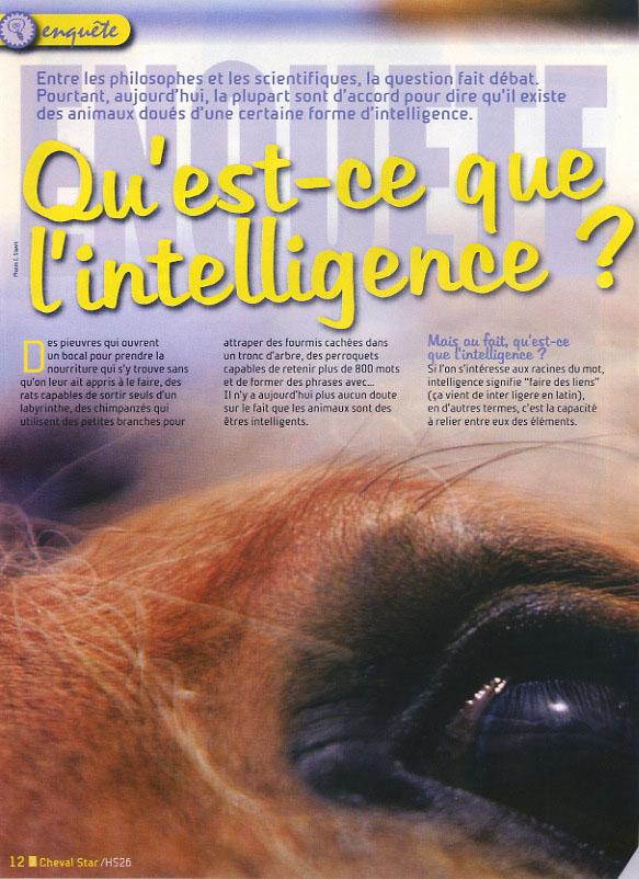 2009-star-intelligence