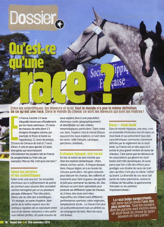 2013_star_dossier race