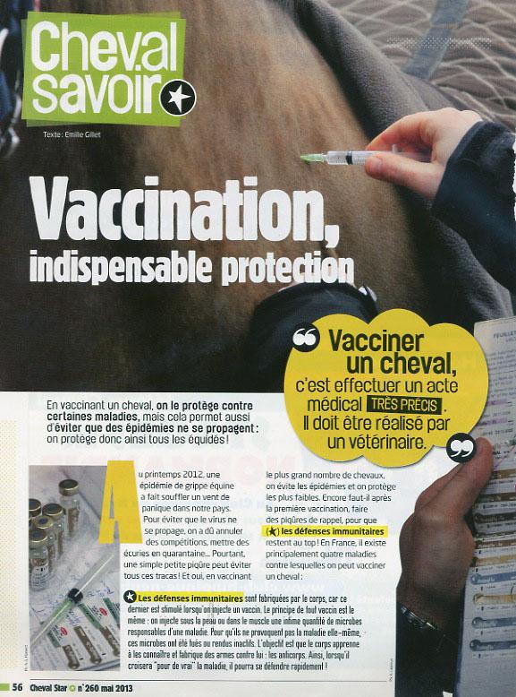 2013_star_vaccination