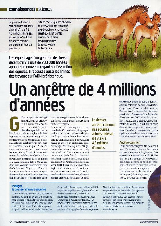 2014_Mag_ancêtre