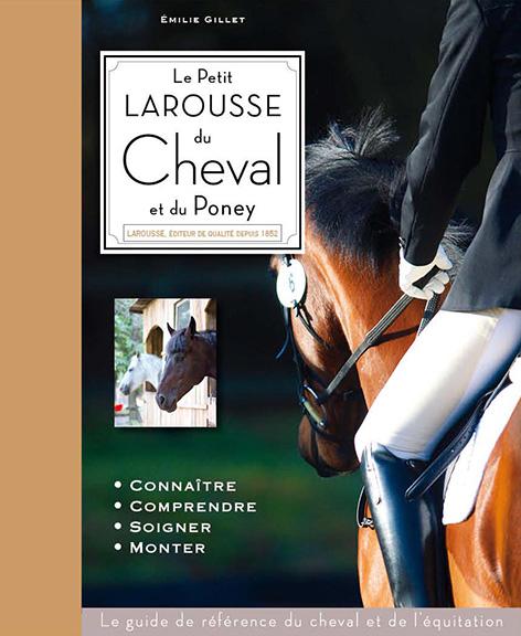 couv-cheval_NE2014