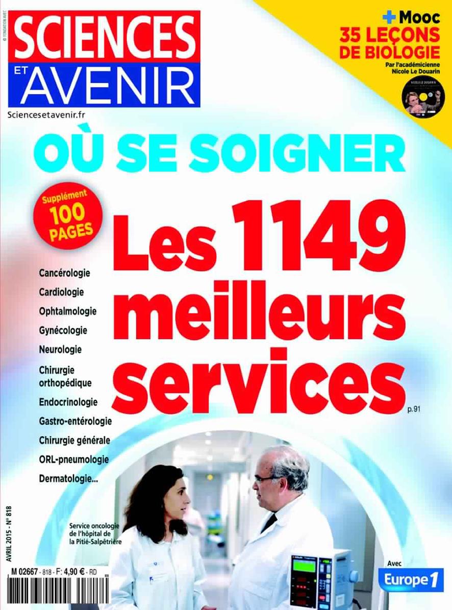 SA818_couv