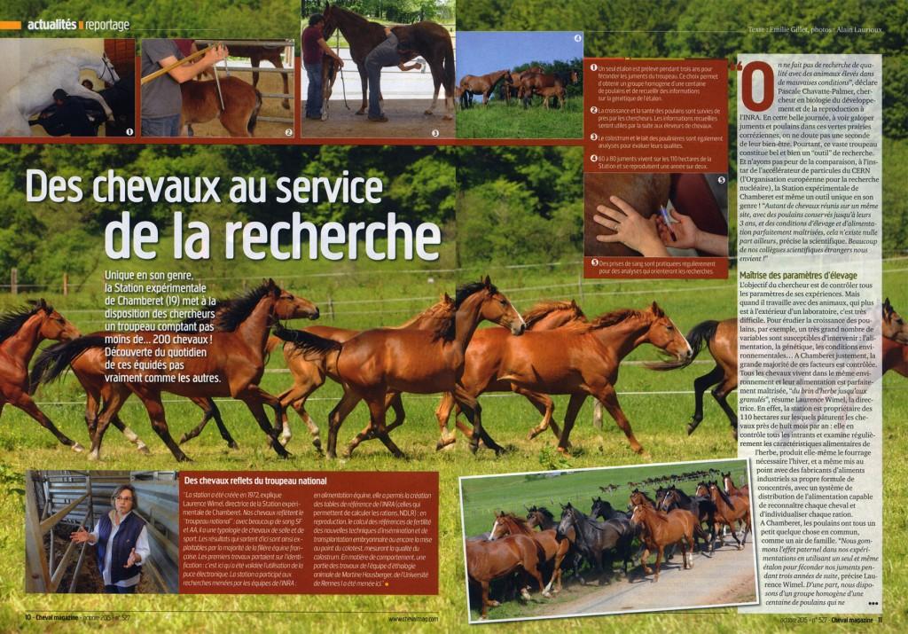 chevalmag527