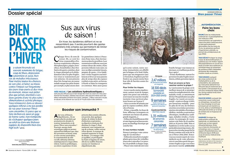 PDF HIVER S&A-1